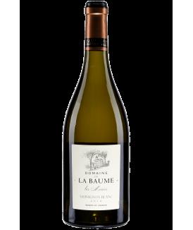 Sauvignon Blanc La Baume...