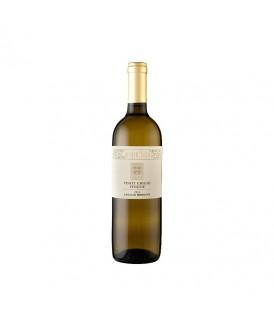 Pinot Grigio 7/10 Cecilia...