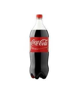 Coca Cola Classic 1.5L