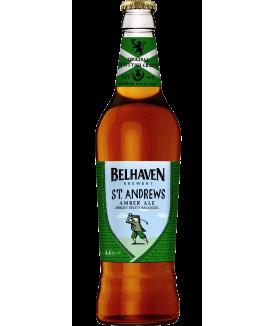 Belhaven St. Andrews Amber...