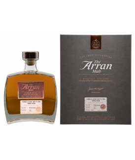 Whisky Arran Single Cask...