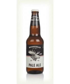 Moosehead Pale Ale 35cl