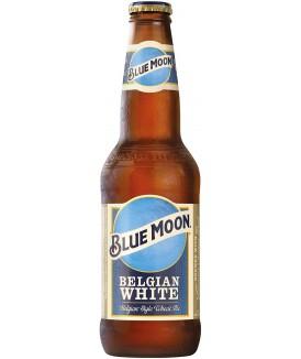 Blue Moon 33cl