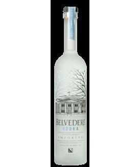 Vodka Belvedere 40% 70Cl