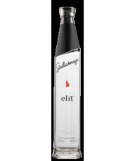Vodka Elit 40% 70Cl