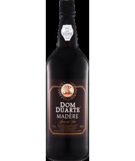 Dom Duarte Madere 100Cl