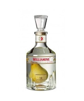 Williamine 43% Carafe Avec...
