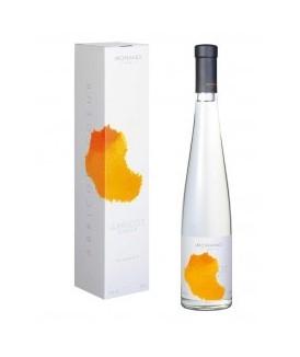 Coeur D'Abricot Morand 41%...