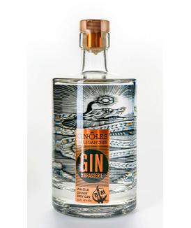 Gin Bfm 50Cl