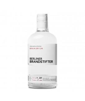 Gin Berliner Brandstifter...