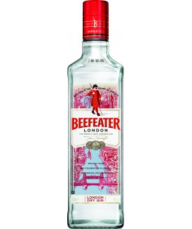 Gin Beefeater 70Cl
