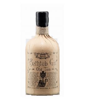 Gin Bathtub Old Tom 42.4% 50Cl