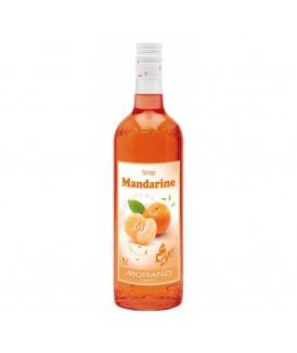 Sirop Morand Mandarine