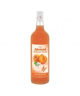 Sirop Morand Abricot 1/1