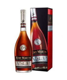 Cognac Remy Martin Vsop 70Cl