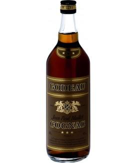 Cognac Godeau 100Cl