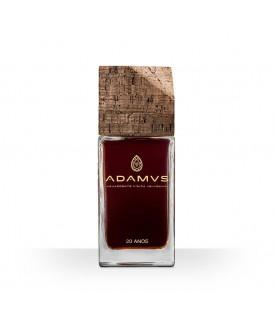 Cognac Adamus Brandy