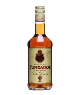 Brandy De Jerez Fundador 100Cl