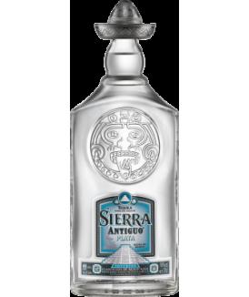 Tequila Sierra Antiguo...
