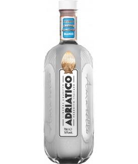Amaretto Adriatico Bianco