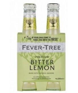 Fever-Tree Sicilian Bitter...