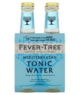 Fever-Tree Mediteranean...