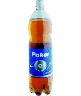 Poker 1.5L