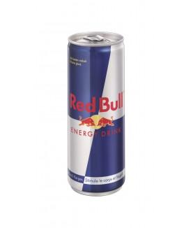 Red Bull boite 25cl