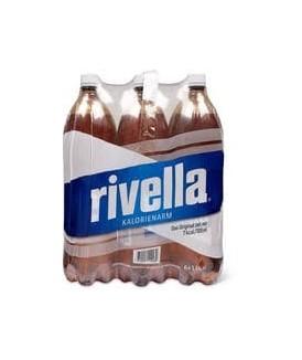 Rivella Bleu 6 x 1.5L