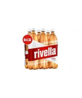 Rivella Rouge 6 x 1.5L